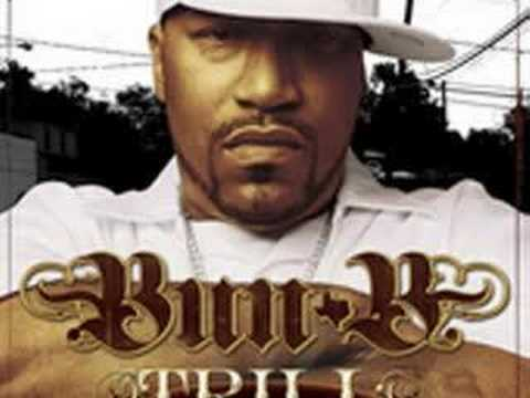 Your Everything Bun B Youtube