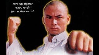 Пьяный монах из Шаолиня  (боевые искусства 1982 год)