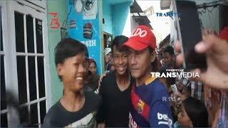 Supriadi 'The Rising Star' Timnas U-16 Pulang Kampung
