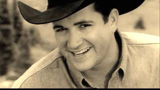 Tracy Byrd -- Have A Good One YouTube Videos