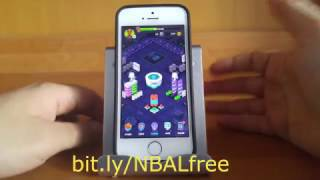 NBA Life Free Juice Hack Unlimited Cash iOS Android | How To Hack NBA LIFE Free Juice Cash