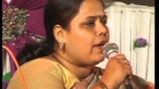 Kyun zindagi ki raah mein - Vaishali Vaidya - Kala Ankur Ajmer