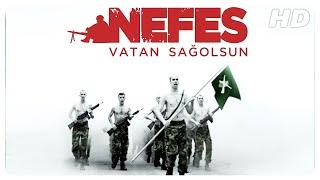 Breath (Nefes) | Turkish Action Full Movie (English Subtitles)
