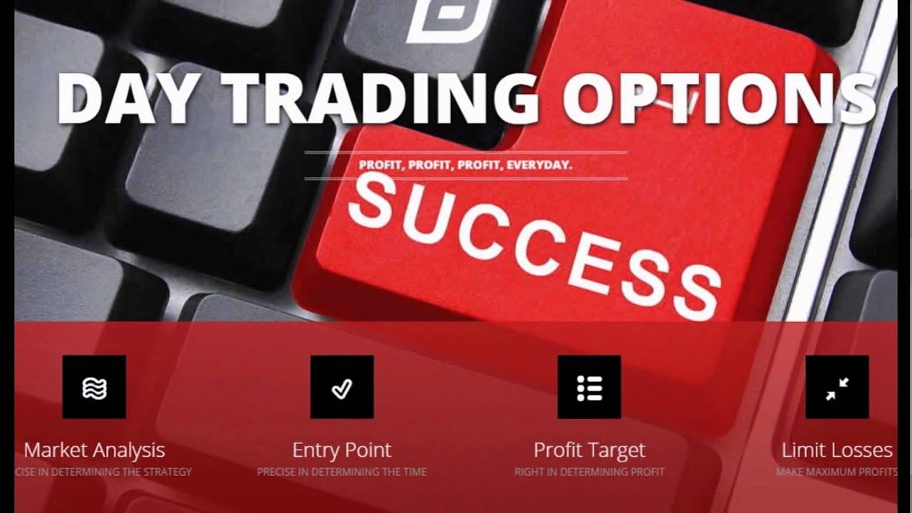 Belajar Trading Binary Di Platform Demo IQ Option - Artikel Forex