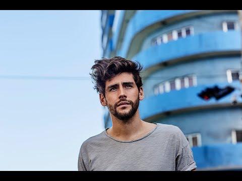 THE DOME 2018 live mit Alvaro Soler