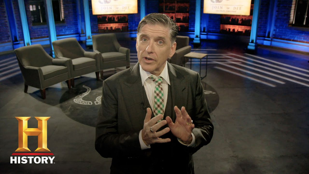 """Download """"Biggest Badass"""" Show Open (Episode 21) 