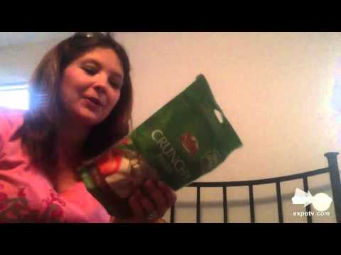 nutro-crunchy-treats-with-real-apple-review---review-of...