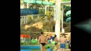 аквапарк самара(самый классный., 2013-11-18T09:29:28.000Z)