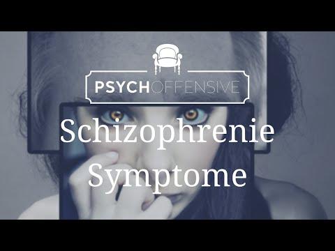 schizophrenie---symptome-der-schizophrenie-|-Übersicht