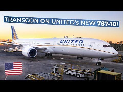 tripreport-|-united-(economy)-|-boeing-787-10-|-los-angeles---newark