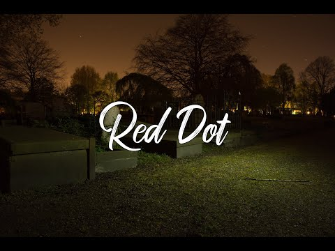 Josh A & Jake Hill - Red Dot (Lyrics)