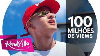 Baixar MC Rodolfinho - Chora Boy (KondZilla)