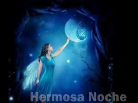 Hermosa Noche - Emmanuel Horvilleur