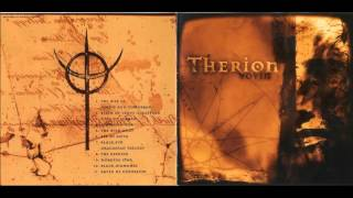 Therion - Vovin [1998] FULL ALBUM