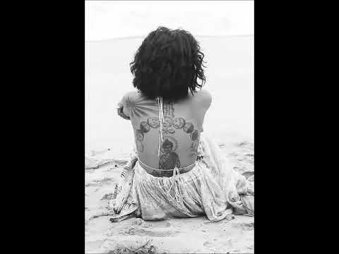 "[Free Beat] ""Late Night Calls"" Soulful Smooth SZA x H.E.R Type Beat (Jhene Aiko Sample)"