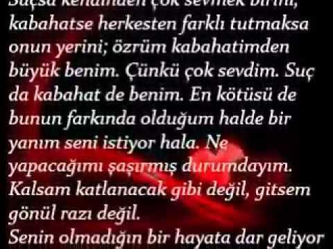 Kahraman Tazeoğlu ||  Bitti Tebrikler