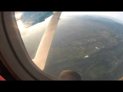 Costa Rica Charter Flight to Rio Parismina Lodge P2