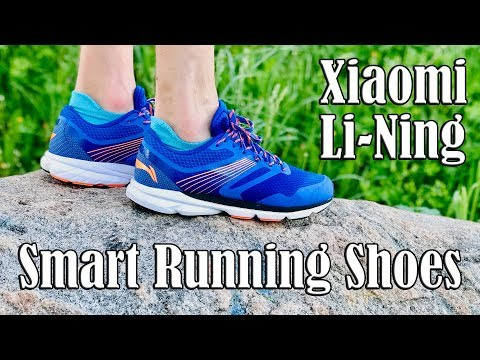 10-facts-about-sneakers-xiaomi-li-ning-ii-running-smart-and-cheap