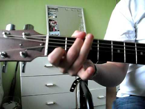 Dave Matthews- Dodo Cover mp3