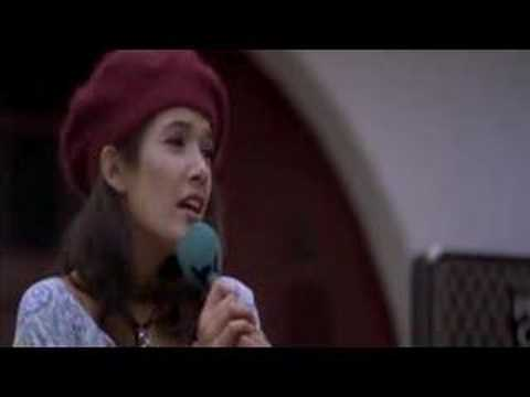 Mélanie Doutey - Ikusi mendizaleak - El Lobo