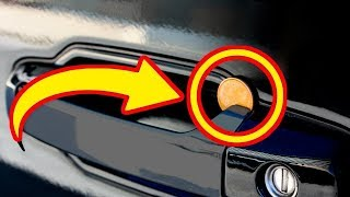 Ouvrir une voiture SANS CLÉ en 5 SECONDES 🔴 | TOP ROYAL