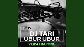 Download lagu Dj Tari Ubur Ubur Versi Trapong