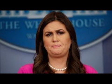White House: Nothing indicates Trump campaign-Russia collusion