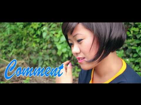 Senteram part 3 video