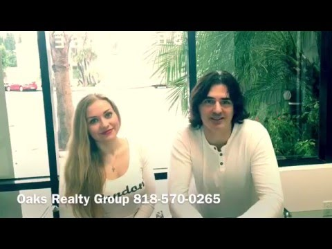 Introducing Oaks Realty Group
