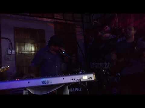 El Duelo - La Ley Band Cover