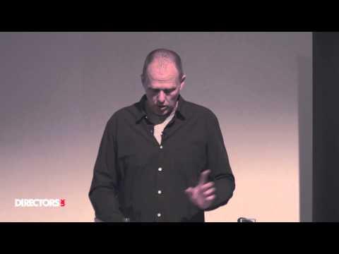 Talk 10 Keynote Speech: Brian Helgeland Teaser vers_3 28/07
