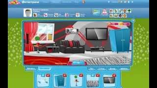 Дом питомца fotostrana, флеш игры бесплатно онлайн 2012