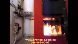 Твердотопливный котел длительного горения(Твердотопливный котел КТ-2Е длительного горения украинского производства. Более подробная информация..., 2011-09-11T10:17:05.000Z)