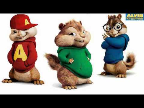 Chunar   ABCD 2   Chipmunk Version