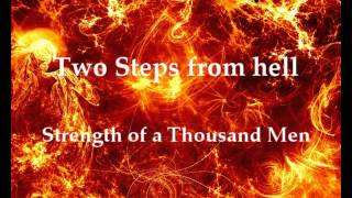 Repeat youtube video Strength of a Thousand Men (Special Extended Verson)