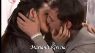 Triunfo Del Amor Maria  Max Este Corazon