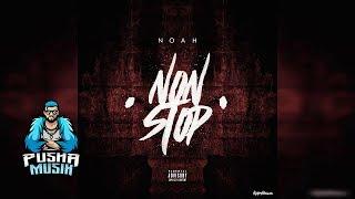 NOAH - Non Stop