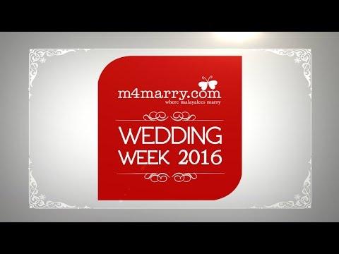 M4 Marry Wedding Week l Shivarathri...