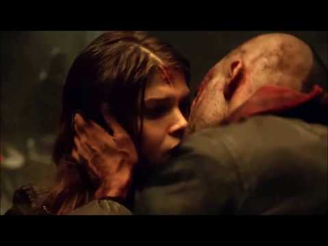 ► The 100 Girls | Fight Song