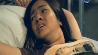 Baixar Healing Hearts Ep. 84: Ang plano ni Nimfa kay Liza