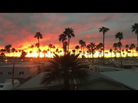 Towerpoint RV Resort Mesa, AZ