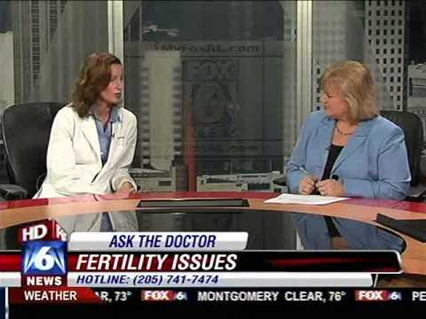 fertility-issues-with-dr.-beth-malizia