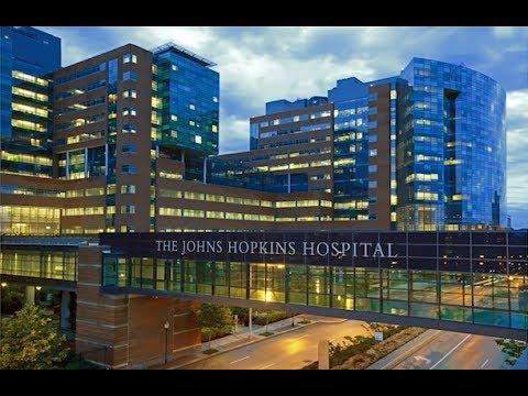 Adventista faz história em hospital dos EUA | Revista Novo Tempo
