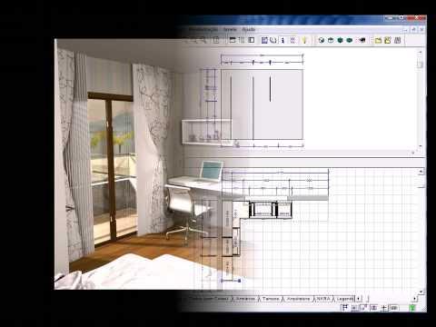 Demonstração 2020 Design V8 1