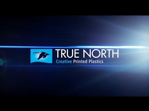True North Printed Plastics - About Us