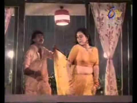 Old Actress Geetha Hot