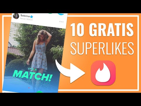 How Girls User Increase Instagram Follower 🔥🔥🔥 | Roasting Channel Hindi Autpaai from YouTube · Duration:  7 minutes 2 seconds