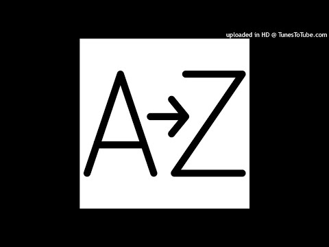 DJ Hazzie Presents A-Z Retro House Special