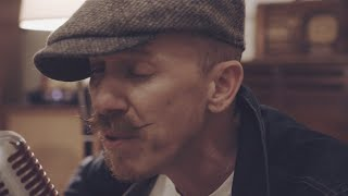 Watch Foy Vance Have Me Maria video
