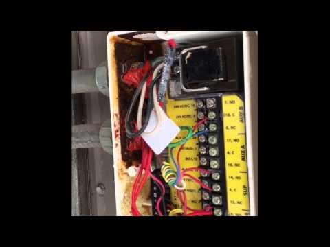 hqdefault?sqp= oaymwEWCKgBEF5IWvKriqkDCQgBFQAAhkIYAQ==&rs=AOn4CLD7HbBXliZI7ZtKo0m6Rc_y coMfw sl 2000 duct smoke detector air products and controls & apollo  at bayanpartner.co